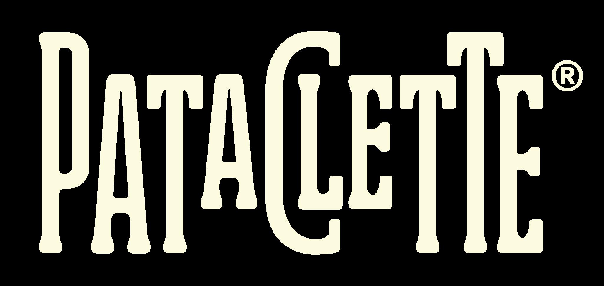 Pataclette